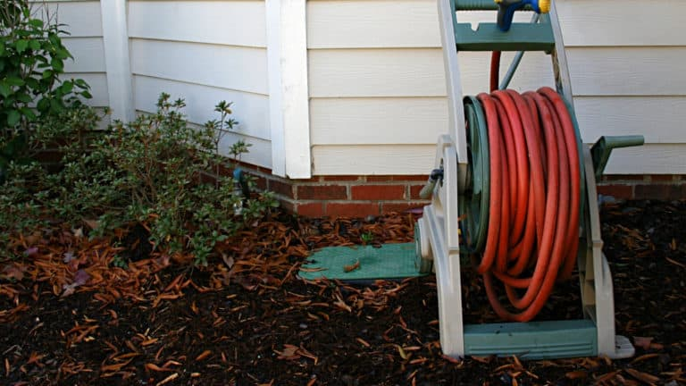 What Is The Best Garden Hose Reel To Buy?